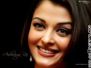 Aishwarya rai wallpaper ,wide,wallpapers,images,pictute,photos
