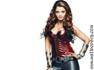 Aishwarya rai actress women awesome wallpaper