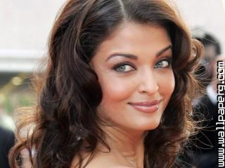 Aishwarya rai awesome wallpaper ,wide,wallpapers,images,pictute,photos