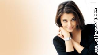 Aishwarya rai brunettes women awesome wallpaper(1) ,wide,wallpapers,images,pictute,photos
