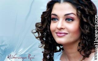 Aishwarya rai women awesome wallpaper(1) ,wide,wallpapers,images,pictute,photos