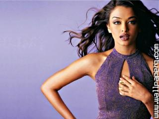 Aishwarya rai(1) ,wide,wallpapers,images,pictute,photos