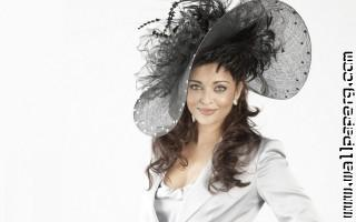 Aishwarya rai(2) ,wide,wallpapers,images,pictute,photos