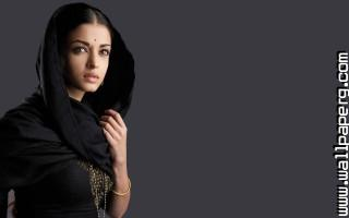 Aishwarya rai(4) ,wide,wallpapers,images,pictute,photos