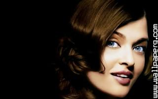 Aishwarya rai(5) ,wide,wallpapers,images,pictute,photos