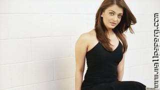 Aishwarya rai(6) ,wide,wallpapers,images,pictute,photos
