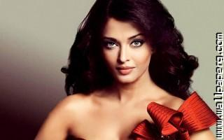 Aishwarya rai(7) ,wide,wallpapers,images,pictute,photos