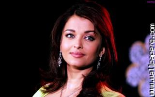 Aishwarya rai, actress, w