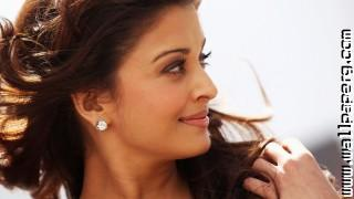 Aishwarya rai, beautiful, wallpapers, desktop, samantha