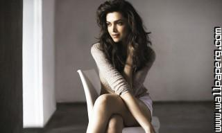Deepika10 ,wide,wallpapers,images,pictute,photos