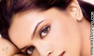Deepika2 ,wide,wallpapers,images,pictute,photos