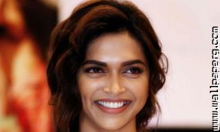Deepika23 ,wide,wallpapers,images,pictute,photos