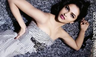 Deepika24 ,wide,wallpapers,images,pictute,photos