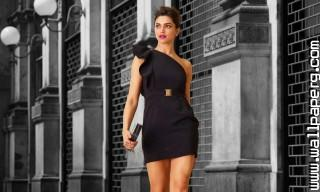 Deepika25 ,wide,wallpapers,images,pictute,photos
