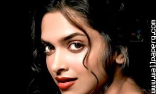 Deepika3 ,wide,wallpapers,images,pictute,photos
