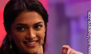 Deepika4 ,wide,wallpapers,images,pictute,photos