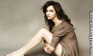Deepika5 ,wide,wallpapers,images,pictute,photos