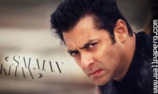 Salman khan (15) ,wide,wallpapers,images,pictute,photos