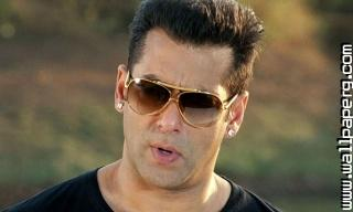 Salman khan (17) ,wide,wallpapers,images,pictute,photos