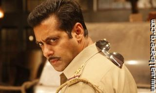 Salman khan (18) ,wide,wallpapers,images,pictute,photos