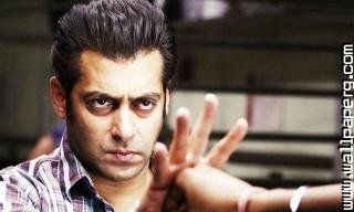 Salman khan (20)