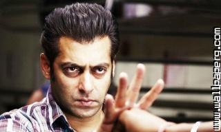 Salman khan (21)