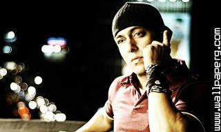 Salman khan (22)