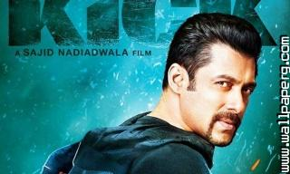 Salman khan (23) ,wide,wallpapers,images,pictute,photos