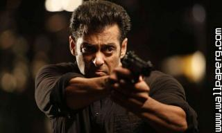 Salman khan (24)