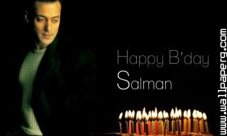 Salman khan (27)