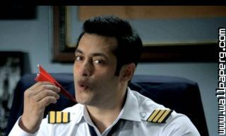 Salman khan (29)