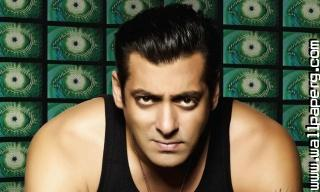 Salman khan (3) ,wide,wallpapers,images,pictute,photos