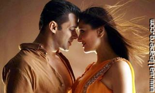 Salman khan (30) ,wide,wallpapers,images,pictute,photos