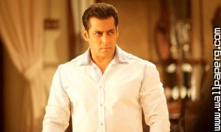 Salman khan (32) ,wide,wallpapers,images,pictute,photos