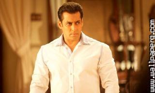 Salman khan (32)