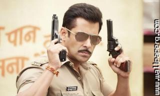 Salman khan (34)