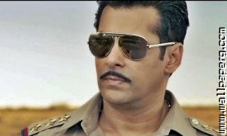 Salman khan (35) ,wide,wallpapers,images,pictute,photos