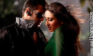 Salman khan (5) ,wide,wallpapers,images,pictute,photos
