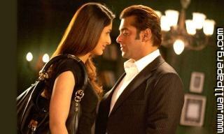 Salman khan (6)