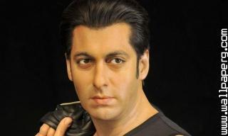 Salman khan (7)