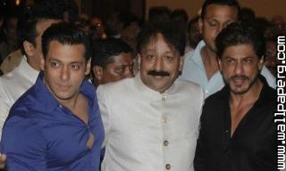 Salman khan (8)