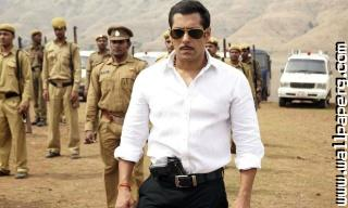 Salman khan (9) ,wide,wallpapers,images,pictute,photos