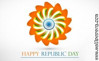 Creative greetings for happy republic day 2015 1024x640 ,wide,wallpapers,images,pictute,photos