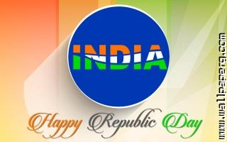Download 26 january 2015 republic day wallpaper 1024x640 ,wide,wallpapers,images,pictute,photos