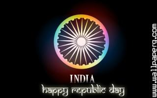 Download best wallpaper of indian republic day 2015 1024x640 ,wide,wallpapers,images,pictute,photos