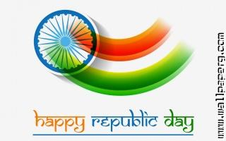 Happy republic day 2015 3