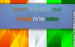 Happy republic day 2015 b