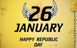 Happy republic day 2015 best poster 1024x640