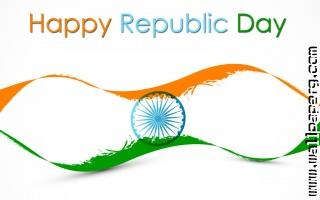 Whatsapp greetings for 26th jan republic day 2015 1024x640