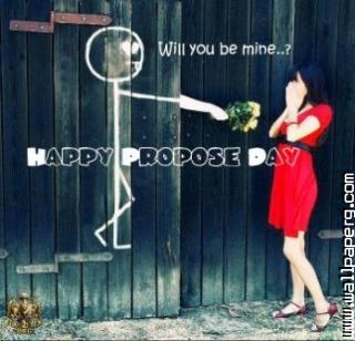 Propose day 2015 ,wide,wallpapers,images,pictute,photos